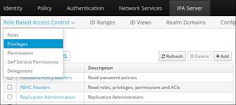 Attrs Help Desk Fax Number by Linux Domain Identity Authentication And Policy Guide Red Hat