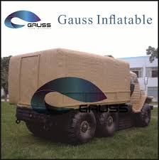 100 Ural Truck For Sale Inflatable Military Army S Buy Inflatable Military