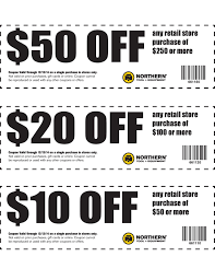 TRACTOR SUPPLY COUPONS 2019 PRINTABLE - Mighty Deals Coupon Code Brand Store Deals Advance Auto Parts Coupons 50 Off 100 Bobby Lupos Emazinglights Codes Canopy Parking Slickdeals Advance Famous Footwear March Coupon Database Internet Discount Promo Mac Makeup Auto Parts 12 Photos 17 Reviews Rei Reddit D2hshop Coupons 20 Online At Come Celebrate Speed Perks With Us This Shop By Department