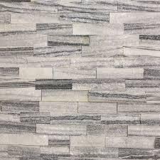 Mexican Shell Stone Tile by Ledgestone Monterrey Tile Company