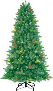 Itwinkle Christmas Tree Walmart by Tar Heel Reader Itwinkle Audio Trees Pertaining To Itwinkle