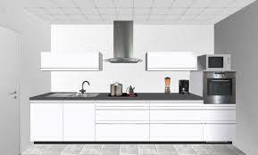 küchenzeile 3 8 m küchen forum