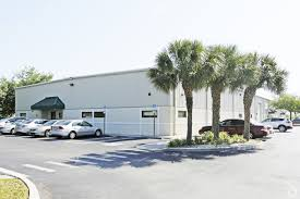 795 Bell Rd, Sarasota, FL, 34240 - Warehouse Property For Sale On ... Whispering Sands Condos For Sale On Siesta Key Everglades Equipment Group Fort Myers Hours Location John Florida Flea Markets Directory Harbor Auto Sales Punta Gorda Fl Read Consumer Reviews Browse Used 2008 Monaco Monarch 34 Sbd Motor Home Class A At Campbell Rv Sarasota Lots Land Services Site Aessments Remediation The Suck Truck Pictures Toll Road Connecting I4 To Selmon Lives Up Promise Tbocom Tampa Temple Terrace Clean Neglected Properties