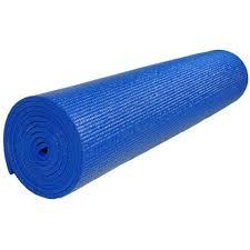 Yoga Mat Clipart 1