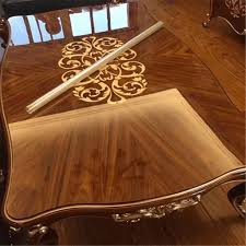 Furniture Protective Transparent Film Solid Wood Marble Glass Dining Table  Tablecloth Kitchen Self-adhesive Waterproof Film Ding Table Marble Birch Wood Grindleburg Room Ashley Fniture Homestore How To Paint A Chairs Home Guides Sf Chair Wikipedia Choose The Right For Your The New History And Outlook Of Chinas Housing Market Sprgerlink Fashion Wedding Banquet Tablecloth Restaurant Washable Round Rectangle Cover 60 Tablecloths Do I Determine Proper Size Ultimate List Solemnisation Venues In Singapore Every Artek Childrens Tables Chair Stool Alvar Aalto