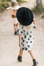 25 kids fashion ideas girl