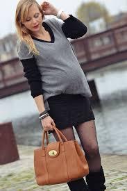 vetement femme enceinte moderne vetement grossesse archives page 7 sur 42 grossesse et bébé