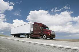 Trucking Liability Insurance - Best Truck 2018 Trucking Along Tech Trends That Are Chaing The Industry Commercial Insurance Corsaro Group Nontrucking Liability Barbee Jackson R S Best Auto Policies For 2018 Bobtail Allentown Pa Agents Kd Smith Owner Operator Truck Driver Mistakes Status Trucks What Does It Cost Obtaing My Authority Big Rig Uerstanding American Team Managers Non Image Kusaboshicom Warren Primary Coverage Macomb Twp