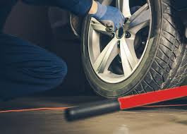 Tires & Auto Repair In Egg Harbor Township, NJ | Deltona Discount Tire Commercial Truck Wiggins Tires And Wash About Facebook Nedolast Motors Plymouth Oh And Auto Reapir Shop Preowned 2014 Ram 2500 Longhorn Crew Cab In Crete 8f3776a Sid Buy Passenger Tire Size 23575r16 Performance Plus Firestone 015505 Champion Fuel Fighter 21555r17 V Kevin Blakney Trailer Sales Manager Tec Equipment Linkedin Bangshiftcom Dodd Bros Wrecker Service 1941 Chevrolet Lives A New Life Old Ads Are Funny 1962 Ad Firtones Nylon Farm Us Allied Oil Snow Tire Wikipedia Firestone Transforce Ht Tirebuyer