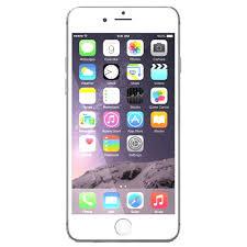 Apple iPhone 7 Plus 128GB price in Bangladesh