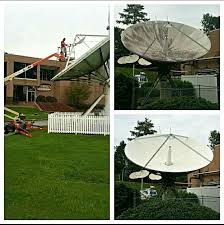 Commercial Satellite Dish Cleaning - Extreme Clean Of Georgia Commercial Sallite Dish Cleaning Extreme Clean Of Georgia Looking To Recycle Your Tv Read This First Backyard Shack And Sallite Dish Calvert Texas Photo Page Me My Husband Painted An Old Dishand Turned It Handy Mandys Project Emporium Patio Umbrella A Landed In Back Yard Youtube Recycled A Left Over Watering Can From Shack Bangkok Thailand With On Roof Stock Photo Large Photos Mounted Wooden Boardwalk Bamfield Vancouver Repurposed 8ft Backyard Chickens