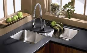 sink delight kitchen sink light fixture ideas ravishing kitchen