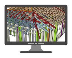 software resources usp structural connectors