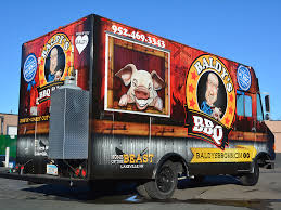 Food Truck Wraps & Graphics - Creative Color - Minneapolis, Minnesota 43df04f10ffdcb5cfe96c7e7d3adaccesskeyid863e2fbaadfa1182cb8fdisposition0alloworigin1 Slap Happy Bbq Food Truck Wow Youtube Moms Kuala Lumpur Frdchillies The Alltime Network Ej Texas Foodtruck Pinterest Bbq Sweet Auburn Atlanta Trucks Roaming Hunger Detroit Company Owner Makes Yet Another Social Media Gaffe Jls Boulevard Buffalo Eats Hoots 1940 Chevrolet Custom Built Bandit Moczygemba Graphic Design Rocky Top Co Food Truck Charlotte Nc Barbecue Bros Smoked Sauced Mobile Making Debut At Warz Bdnmb Huntsville Alabama Directory Our Valley Events