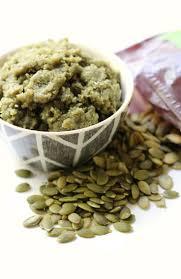 Pumpkin Seeds Prostate Cancer by Best 25 Pumpkin Seed Extract Ideas On Pinterest Homemade Energy