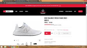Promo Codes Foot Locker - Vet Products Direct Coupon Scrapestorm Tutorial How To Scrape Product Details From Foot Locker In Store Coupons Locker 25 Off For Friends Family Store Ozbargain Kohls Printable Coupons 2017 Car Wash Voucher With Regard Find Footlocker Half Price Books Marketplace Coupon Code Canada On Twitter Please Follow And Dm Us Your Promo Faqs Findercom Footlocker Promo Codes September 2019 Footlockersurvey Take Footlocker Survey 10 Gift Card Nine West August 2018 Wcco Ding Out Deals Pin By Sleekdealsconz Deals