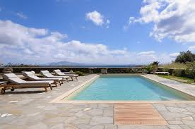 Ocean Path Rhodes Sothebys International Realty