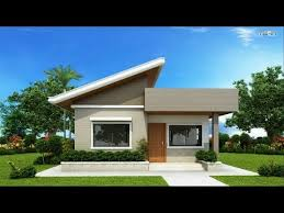104 Modern Architectural Home Designs And Best Small House In The World Youtube