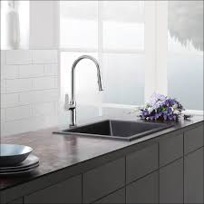 americast kitchen sinks 100 images standard 7145 805 021