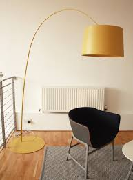 Modern Overhanging Floor Lamps by Overhanging Floor Lamp Lighting And Ceiling Fans