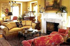 Paris Themed Living Room Decor by Paris Themed Living Room X Rug For Area Vintage M U2013 Weightloss