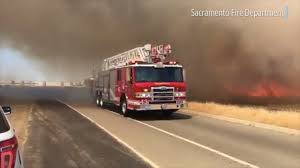 Grass Fire Blazes Through 150 Acres Near Sacramento Airport | The ... Mysteriously Shuttered New Mexico Solar Observatory Set To Reopen Toyota Dealer Sacramento Ca Used Cars For Sale Near Carmichael Western Truck Center Offering Trucks Services Parts Custom Accsories Reno Carson City Folsom Some Miscellaneous California Pics From Sunday June 21 2015 County Mini Amrep Youtube Super 8 Hotel Smf Airport See Discounts Grass Fire Blazes Through 150 Acres Airport The Farmhouse Coffee Food Roaming Hunger Tesla Semi Trucks Spotted Supercharging On Their Fire Twitter 2 At Studies Hlight Significant Carbon Reductions Ecofriendly