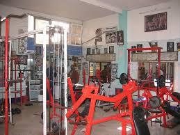 le havre salle de sport salle musculation le havre 28 images hellier 1 3 hellier