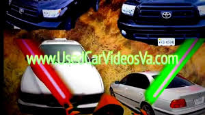 Used Cars And Trucks For Sale BMW 540i V8 5spd Richmond ... New And Used Gmc Sierra 3500 In Richmond Va Autocom Why Buy From Ford Lincoln Dealer The Peterbilt Store 2016 E450 Gas 16 Ft Unicell Box Plus For Sale 2017 F550 Ext Cab 4x4 Diesel With Versalift Bucket Freightliner Cab Chassis Trucks In Virginia For Car Dealership In Grimm Automotive Sales Center Truck Cars Used Cars Trucks Sale Bmw 540i V8 5spd Hino 338 26ft Multivans Frp Cubevan Craigslist Awesome Va