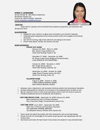 This Story Behind Ideal   Realty Executives Mi : Invoice And Resume ... Sample Resume Format For Fresh Graduates Twopage 005 Template Ideas Substitute Teacher Resume Example For Amazing Cover Letter And A Teachers Best 30 Primary India Assistant Writing Tips Genius Guide 20 Examples Teaching Jobs By Real People Social Studies Teacher Sample Entry Level Job Professional