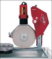 mk diamond 159943 370 exp wet cutting tile saw
