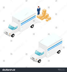 Vector Illustration Delivery Truck Driver Boxes Stock Vector HD ... Delivery Truck Clipart Control Circuit Wiring Diagrams Drawing Image Driver From Pizza Deliverypng The Adventures Of Unfi Careers Build On Your Strengths To Improve Recruitment Uber And Anheerbusch Make First Autonomous Trucking Beer Pepsi Truck Driver Yenimescaleco Daily News Delivery Killed In Accident Brooklyn App Check Iphone Ipad Ios Android Game Simulator 6 Ios Gameplay Ups Ups Crashes Into Uconn Bus Interior View Of Man Driving A Van Or