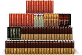 Charles Spurgeon Collection 86 Vols