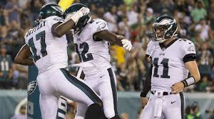 Front Desk Receptionist Jobs In Philadelphia by Philadelphia Eagles Stats Projections For The 2017 Nfl Season