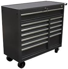 WEN 74412 41-Inch 12 Drawer Rolling Tool Cabinet - Tool Utility ... Husky 56 In 23drawer Tool Chest And Rolling Cabinet Set Shop Kobalt 69in X 12in 13in Alinum Fullsize Truck 27 5drawer Textured Blackh5tr2lec The Box Accsories Mechanics Metal Only At Home Depot Huskyol Cabinets Best Photos Blue Maize Canada 7 Csw 20150724 164613 Resized 1 Liner Drawer Pickup Toolboxes How To Decide Which Buy Family Tour Youtube Huskyinets Parts Pro Boxinet Replacement 10drawer Black 713 205 156 Matte Full