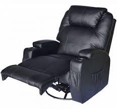 fauteuil bureau relax fauteuil bureau relax votre comparatif pour 2018 meubles de bureau