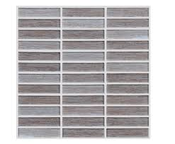 BathroomPretty Inspiration Idea Bathroom Floor Tile Texture Imageafter Textures Textured Wall Awesome Modern