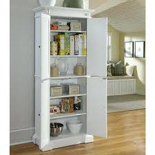 Storage Cabinet For Home Best No Pantry Ideas No Pantry