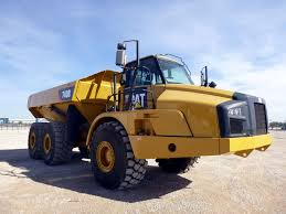 Used Chevy Dump Trucks Beautiful Mhet Buy Used Cat 740b Truck Dump ... 8x4 Howo Dump Truck For Sale Buy Truck8x4 Tipper Truckhowo Dump Truck From Egritech You Can Buy Both A Sfpropelled Bruder Mercedes Benz Arocs Halfpipe Price Limestone County Cashing In On Trucks News Decaturdailycom Green Toys Online At The Nile Polesie Supergigante What Did We Buy This Time A 85 Peterbilt 8v92 Dump Truck Youtube China Beiben 35 T Heavy Duty Typechina Articulated Driver Salary As Well Together With Pre Japanese Used Japan Auto Vehicle 360 New Mack Prices Low Rental Home Depot