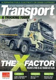 Transport & Trucking Today 93 By Transport Publishing Australia - Issuu Badlands Trucking Auto Transporter 53ft Shipping To All Bike Events Betland Rolling Cb Interview Youtube The Cofounder Of Selfdriving Trucking Startup Otto Has Left Uber Active Street Truckz Club No Limit Truck Show Car 2017 Alabama Association Membership Directory Shippers A Hshot Truckers Guide Getting A Cdl Warriors Loudon County Hiring Drivers In Eastern Us 9 Steps Starting Successful Company Quickload Medium Workers Compensation For Companies Effect Punitive Damages Exclusions On Motor Carriers And