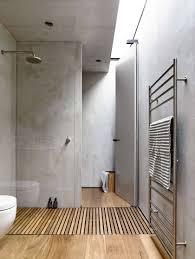 Wood For Shower Floor Flooring Design Teak