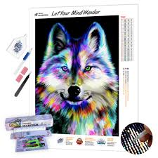 Rainbow Wolf Ardene Get Up To 30 Off Use Code Rainbow Milled Siderainbow Premium Stainless Steel Rainbow Silverware Set Toys Bindis And Bottles Print Name Gigabyte Geforce Rtx 2070 Windforce Review This 500 Find More Coupon For Sale At 90 Off Coupons 10 Sea Of Diamonds Coupon Vacuum Cleaners Greatvacs Gay Pride Flag Button Pin Free Shipping Fantasy Glass Suncatcher Dragonfly Summer
