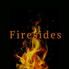 Firesides - Home | Facebook
