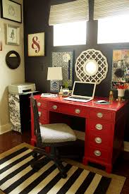 Best 25+ Red Desk Ideas On Pinterest | Neutral Home Office ... Desks Pottery Barn Restoration Hdware Home Office Chic Modern Desk Chair Chairs Teen Fniture Ideas Ding Room Leather Sale Kids For Teens Small Bedroom Thrghout Stunning Design 133 Impressive With Mesmerizing Pottery Barn Small Desk Home Office Fniture Collections 81 Off Swivel Decorating Ideas The Comfortable Storage And Organization