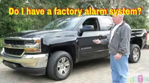 Does My Car Have A Factory Alarm System - YouTube Municipal Fire Alarms City Of Fringham Ma Official Website Amazoncom Crimestopper Sp402 Car Alarm With Remote Start Keyless Milwaukee Wi Tint Pros Truck Accsories 414 Yescom Vehicle Security Paging 2 Way Lcd Chris Murphy Operations Trinity Home Clock Appstore For Android Alarm Has Been Going Off 4 Hours On My Block Someone Testing Carbon Monoxide And Explosive Gas Truck Camping Phones Phone N How To Add An Your Trailer To Secure It From Thieves Youtube China Forklift System