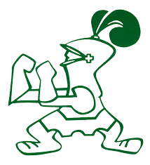 Green Bay Packers Pumpkin Stencil Printable by Green Bay Packers Coloring Pages 25952 Bestofcoloring Com