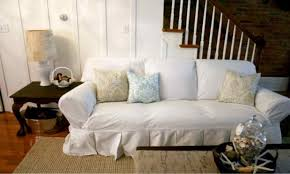 Pottery Barn Grand Sofa Dimensions by Furniture Marvelous Pottery Barn Grand Sofa Slip Cover Pottery