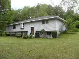 Dresser Hill Charlton Ma by Charlton Ma Real Estate For Sale Homes Condos Land And