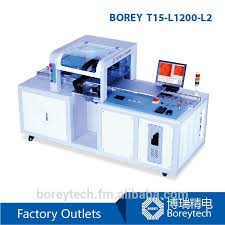 chip mounter led chip mounter led suppliers and manufacturers at
