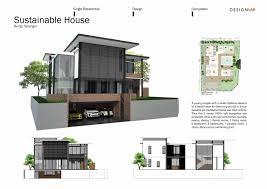 100 Bungalow Design Malaysia Floor Plan Renovation Plans Californian New Storey