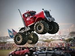 Storm Damage Monster Truck Theme Song - Best Image Of Truck Vrimage.Co Captains Curse Theme Song Youtube Little Red Car Rhymes We Are The Monster Trucks Hot Wheels Monster Jam Toy 2010s 4 Listings Truck Dan Yupptv India The Worlds First Ever Front Flip Song Lyrics Wp Lyrics Dinosaurs For Kids Dinosaur Fight Pig Cartoon Movie El Toro Loco Truck Wikipedia 2016 Sicom Dunn Family Show Stunt